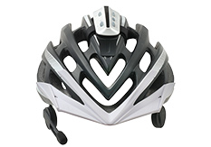 Bluetooth Bicycle Helmet